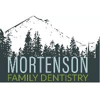 Mortenson Family Dentistry
