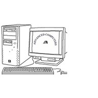 Advanced Computers and Multimedia image 0