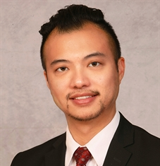 Norman Chu - Ameriprise Financial Services, Inc.