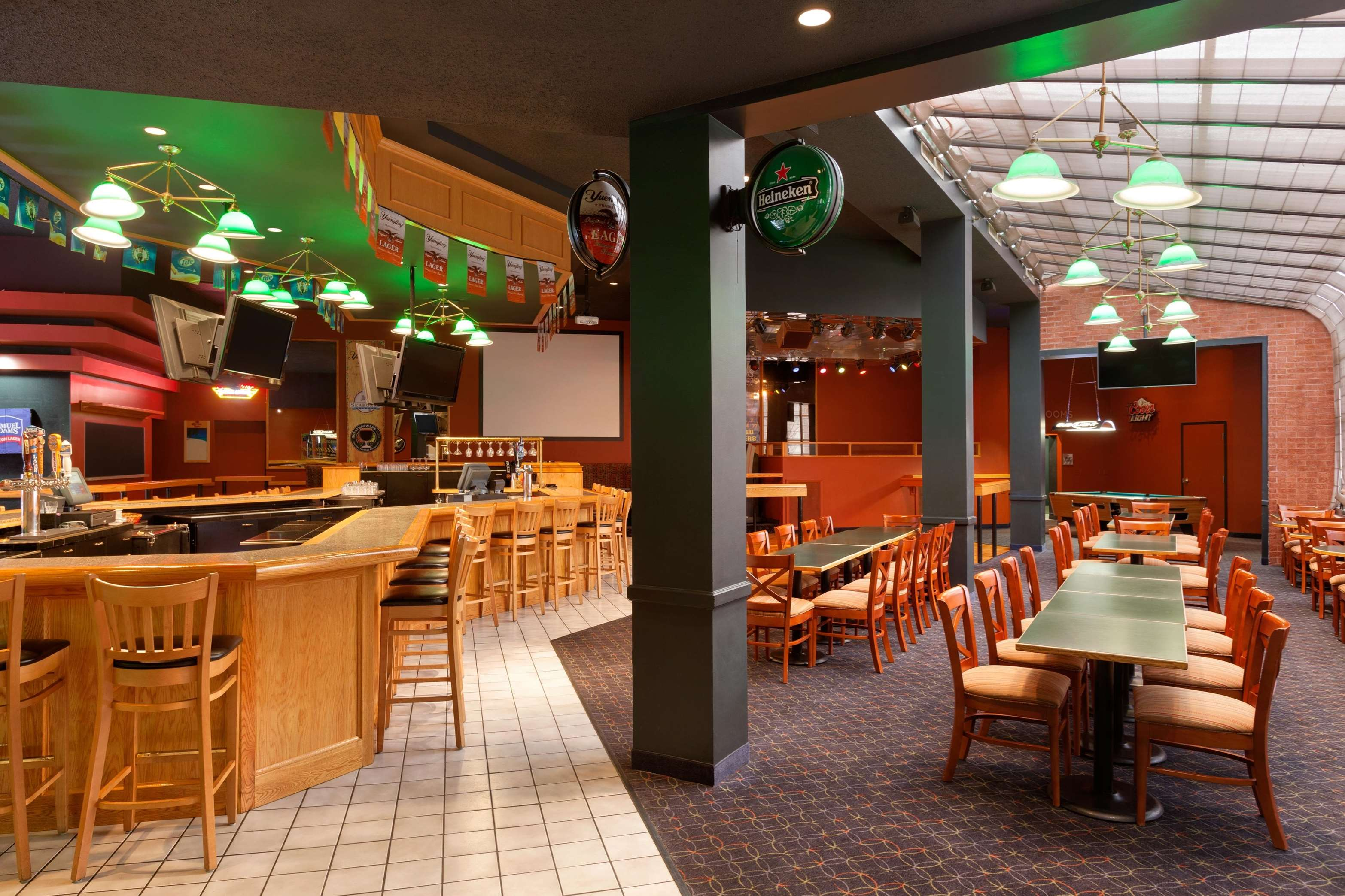 DoubleTree by Hilton Boston - Andover image 10