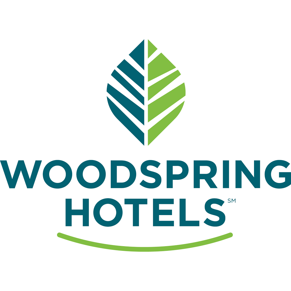 WoodSpring Suites Dallas Rockwall image 15