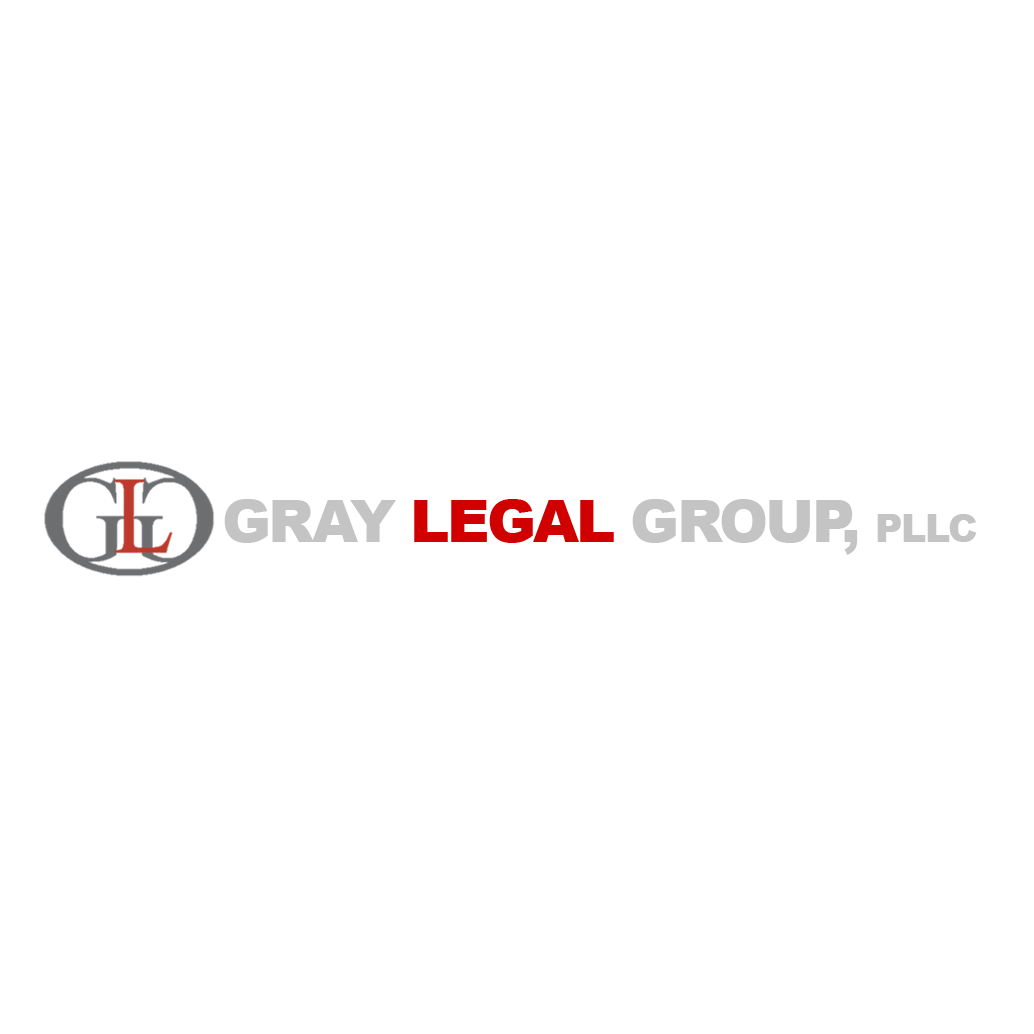 Gray Legal Group PLLC