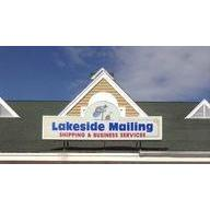 Lakeside Mailing Services