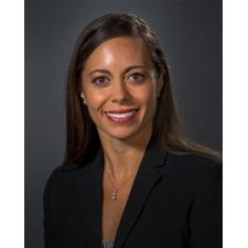 Sheila Liewehr, MD