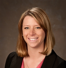 Alyssa Thomason - Ameriprise Financial Services, Inc. - Grand Blanc, MI 48439 - (810)603-3750   ShowMeLocal.com