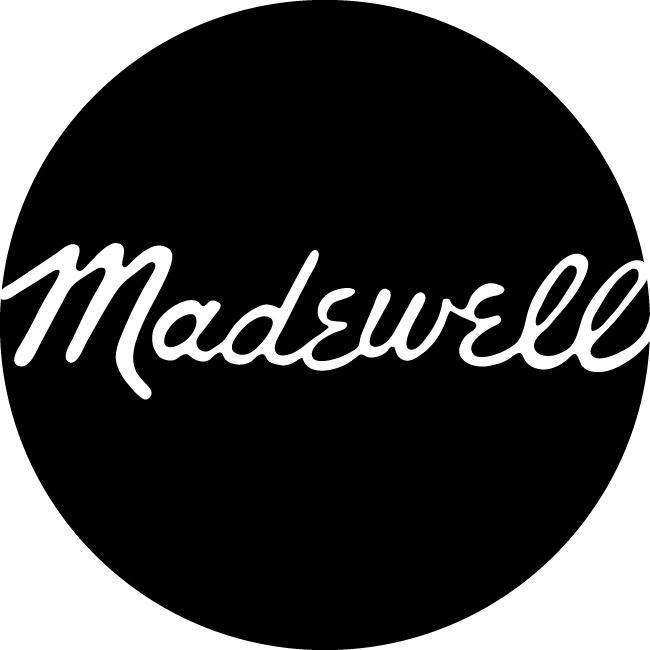 Madewell - Fresno, CA 93704 - (559)226-1285 | ShowMeLocal.com