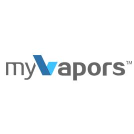 MyVapors