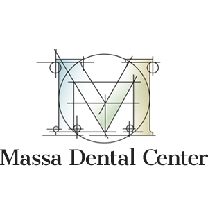 Massa Dental Center