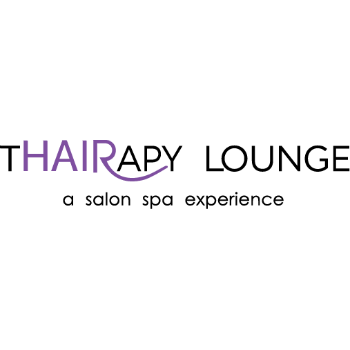 Thairapy lounge salon color studio in oklahoma city ok for 9309 salon oklahoma city