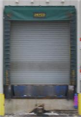 Jayco Overhead Door Services Inc In Brampton Ontario L6z