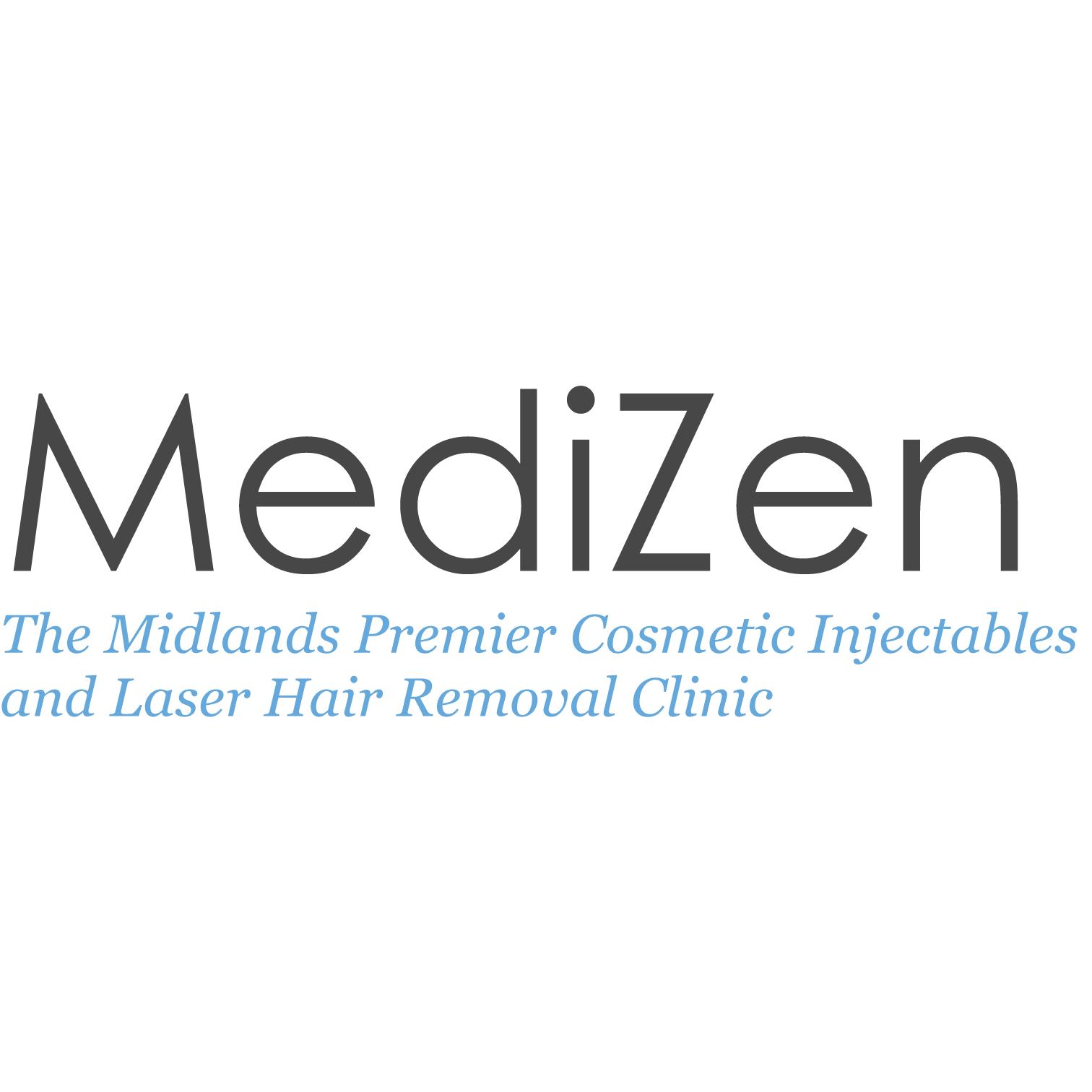 Medizen Ltd