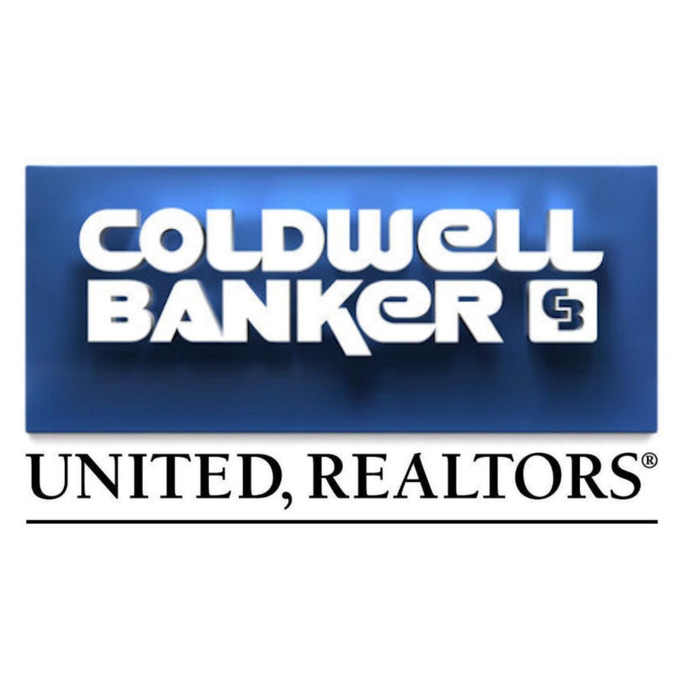 Linda Holt-Hanlon | Coldwell Banker United Realtors image 0