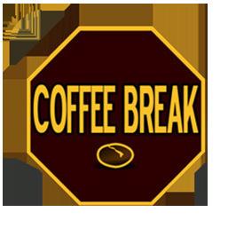 Coffee break srl