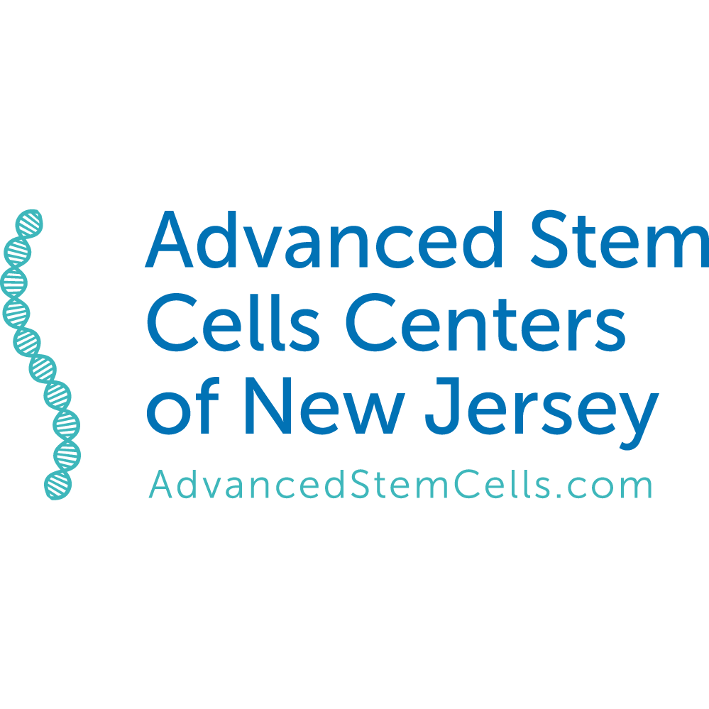 Advanced Stem Cells Centers of New Jersey