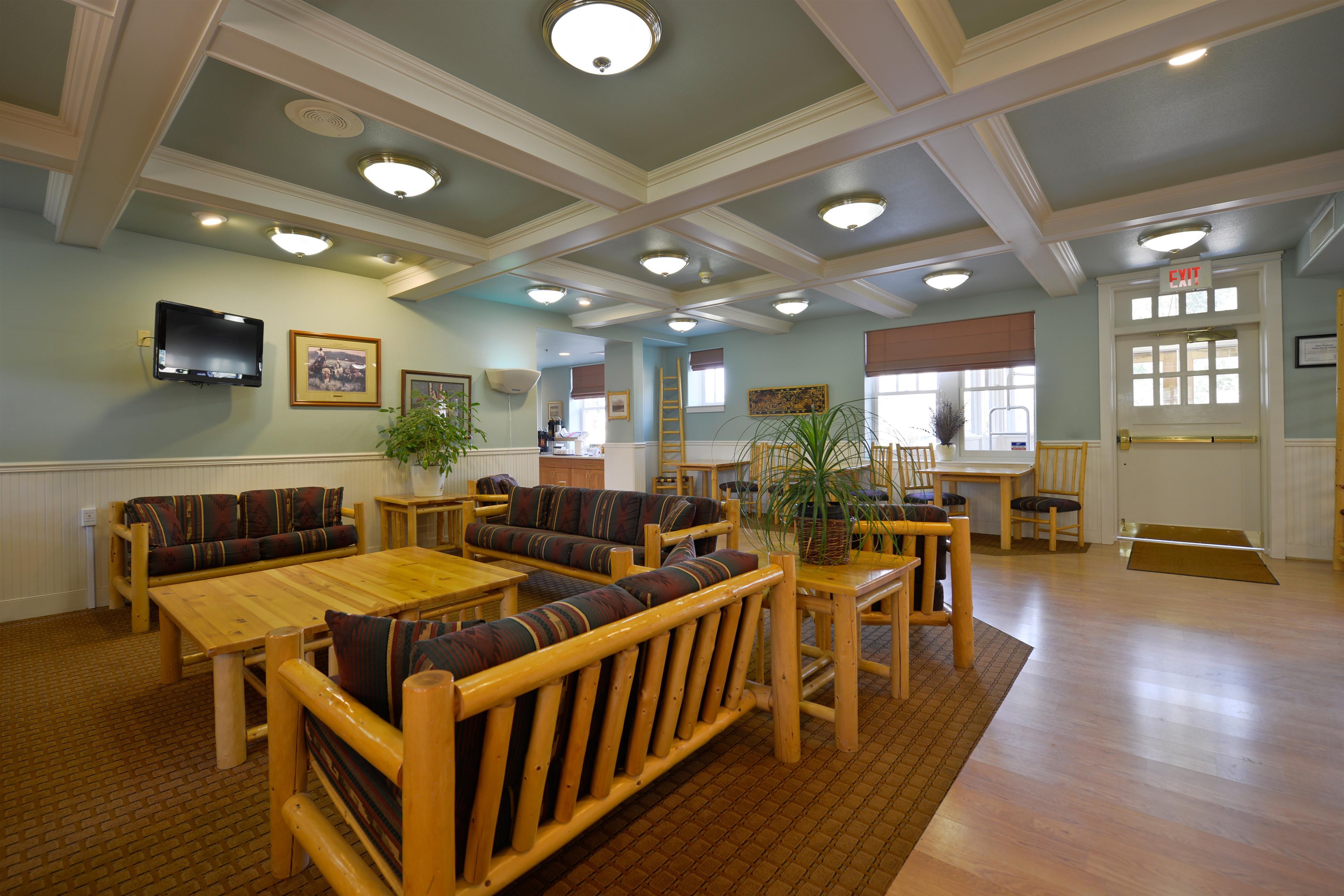 Best Western Plus Plaza Hotel image 5