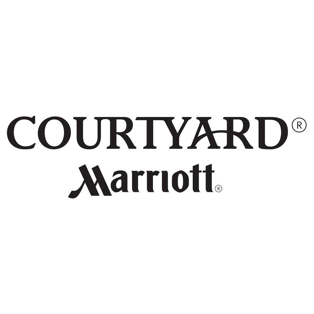 Courtyard by Marriott Walla Walla image 15