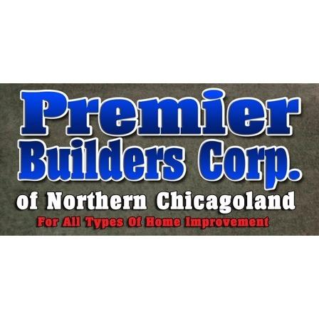 Premier Builders Corp in Northern Chicago - Skokie, IL 60077 - (847)293-4980 | ShowMeLocal.com