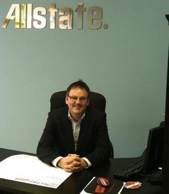 Paul Michaylo: Allstate Insurance image 0
