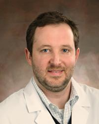 Image For Dr. Daniel Sean Stewart MD