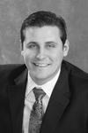 Edward Jones - Financial Advisor: Ryan H Monroe image 0