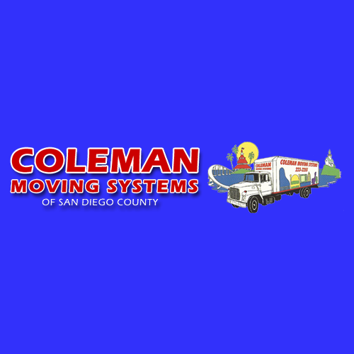 Coleman Moving Systems, Inc.