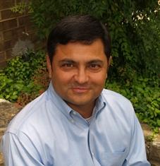 Pete Sanchez - Ameriprise Financial Services, Inc. image 0