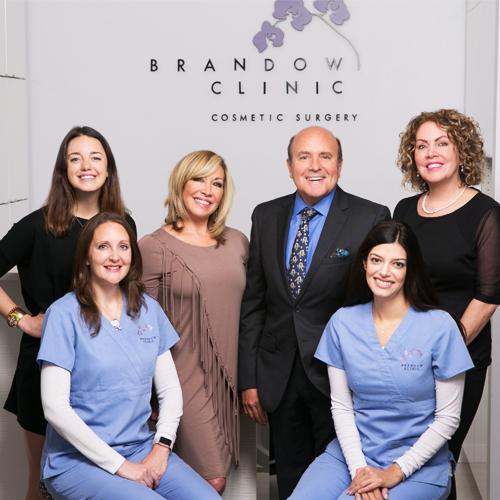 The Brandow Clinic image 3