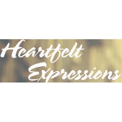 Heartfelt Expressions image 0
