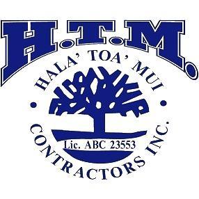 H.T.M. Contractors Inc
