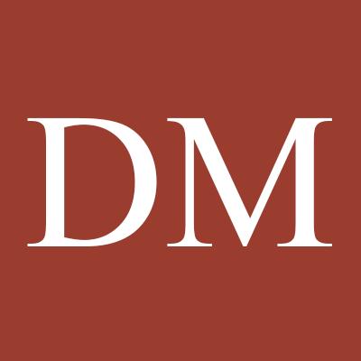 D & M Cabinet Shop Inc image 0