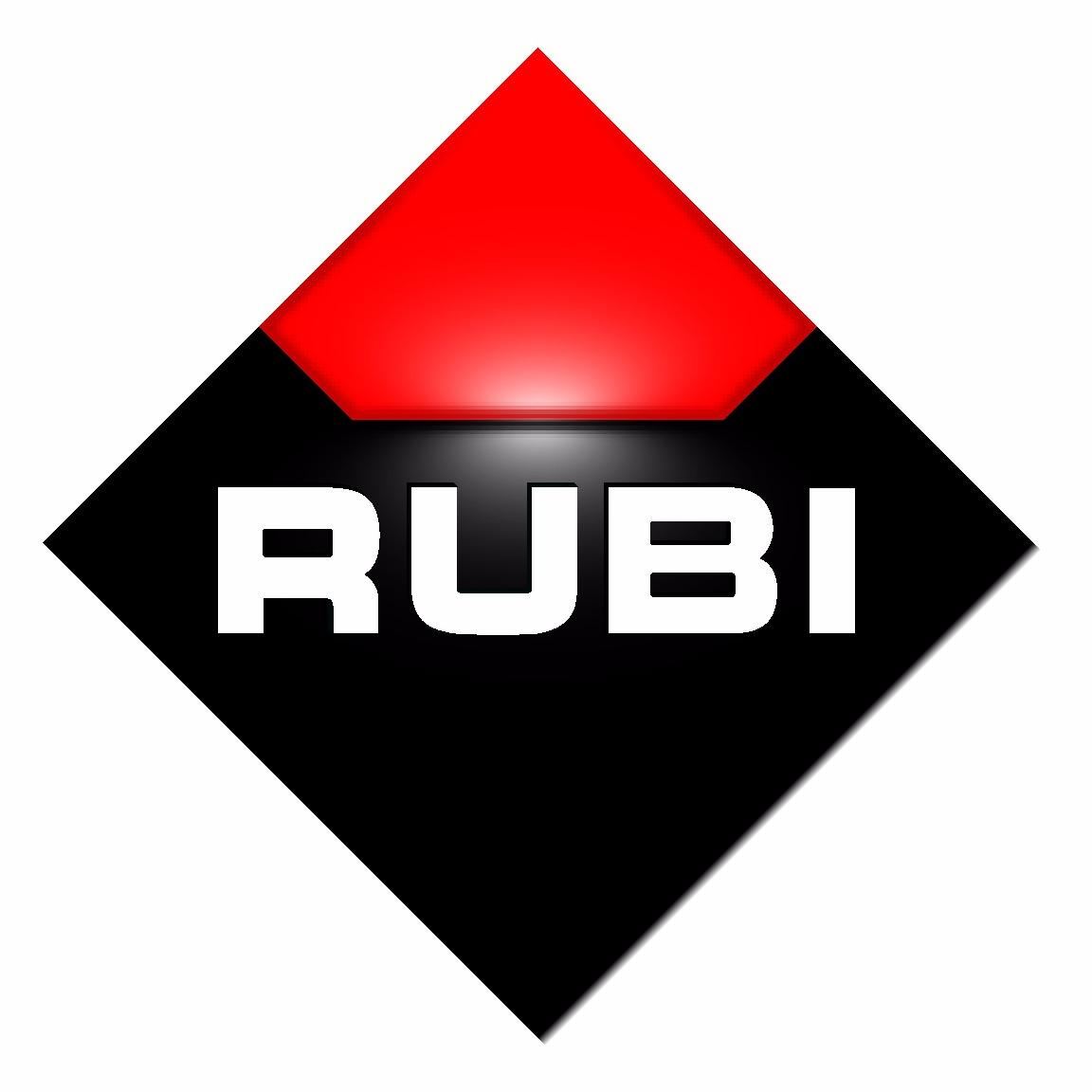 Rubi Tools USA