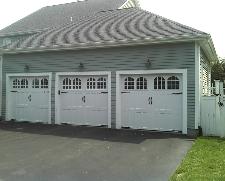 Pezza Garage Doors image 5