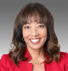 Gail M Hamada - Ameriprise Financial Services, Inc.