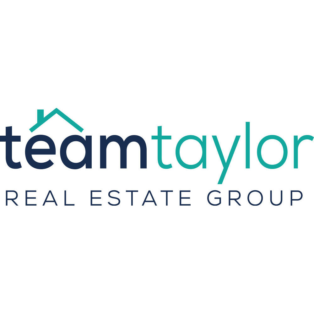 Gregory Taylor | Team Taylor Real Estate