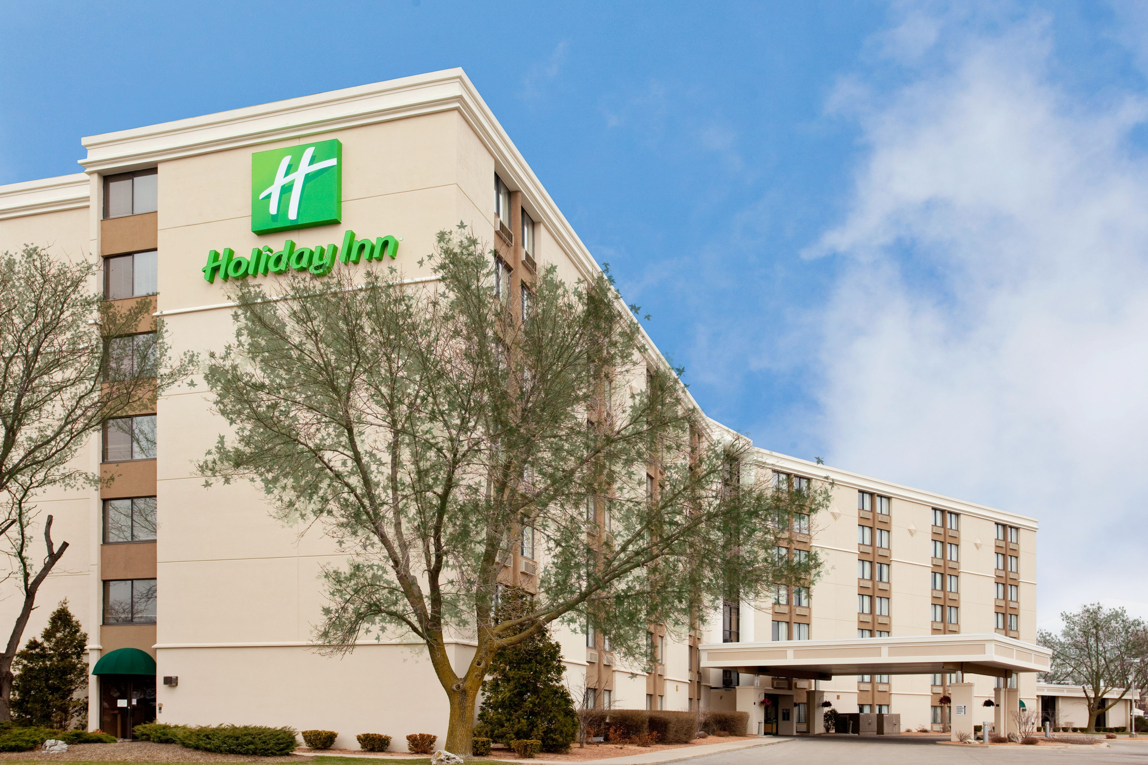 Holiday Inn Rockford(I-90&Rt 20/State St) image 5