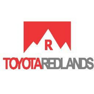 Toyota Of Redlands In Redlands Ca 92374 Citysearch