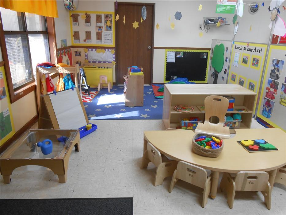 Ramsey KinderCare image 5