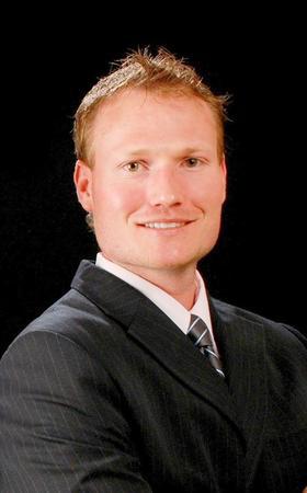 Martin Presence Property Management LLC