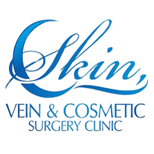 Skin, Vein & Cosmetic Surgery Clinic