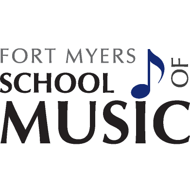 Fort Myers School of Music