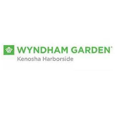 Wyndham Garden Kenosha Harborside