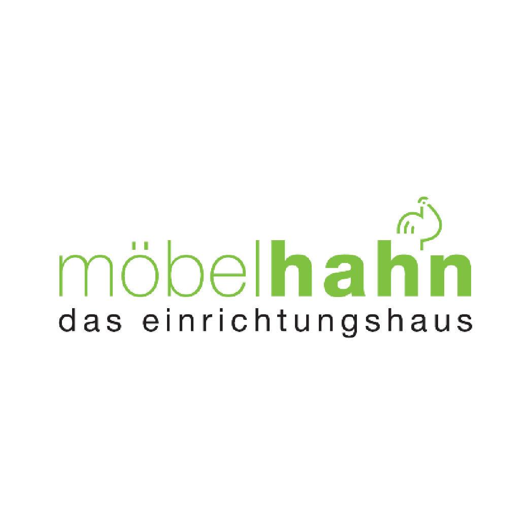 Möbel Hahn GmbH in Gießen, Marktstr. 4 | GoYellow.de