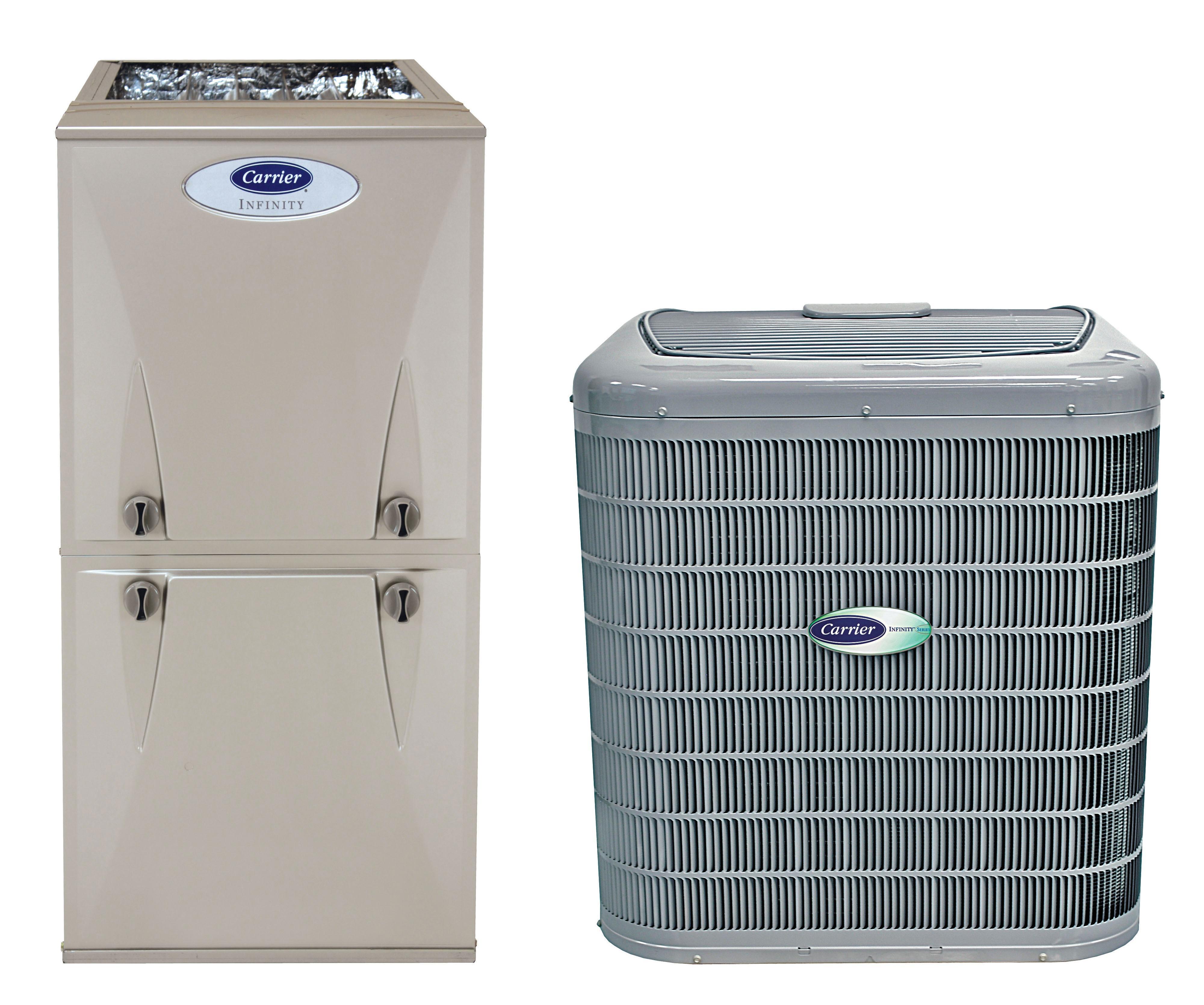 Maynard Refrigeration Service image 7