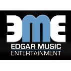 Edgar Music Entertainment - EME