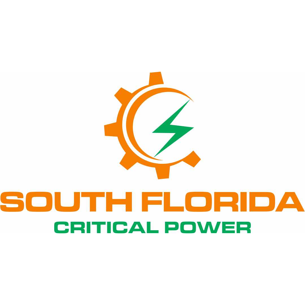 South Florida Critical Power