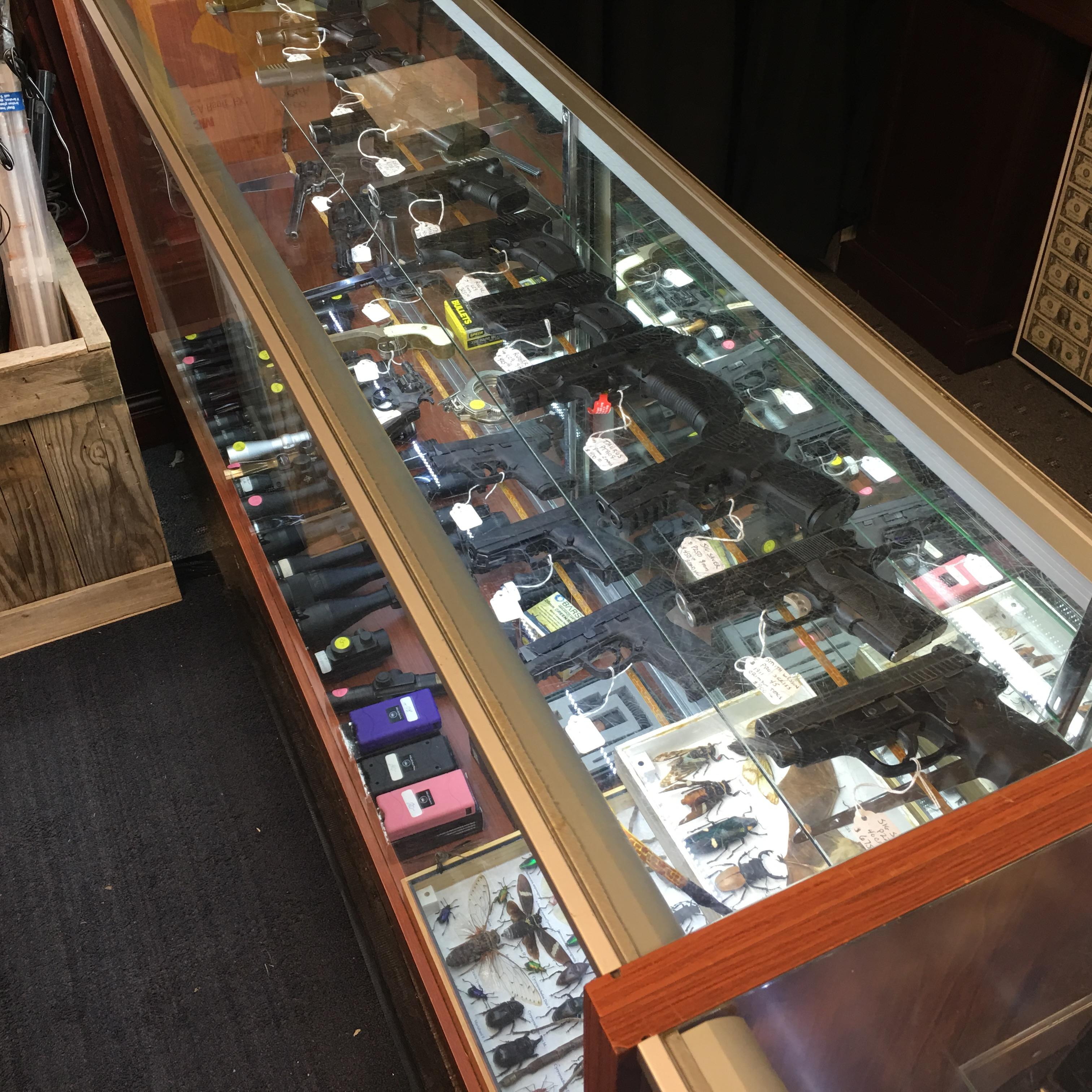 EZ Money Swap Shop image 4