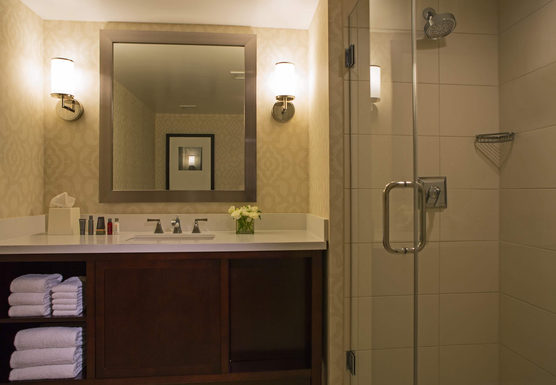 Peoria Marriott Pere Marquette image 6