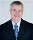 Farmers Insurance - Danny Davison