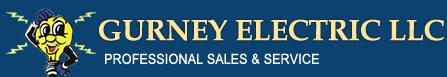 Gurney Electric LLC