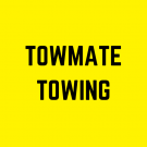 Towmate Towing